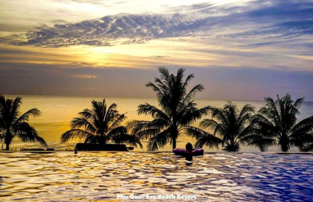 фотографии Phu Quoc Eco Beach Resort изображение №40