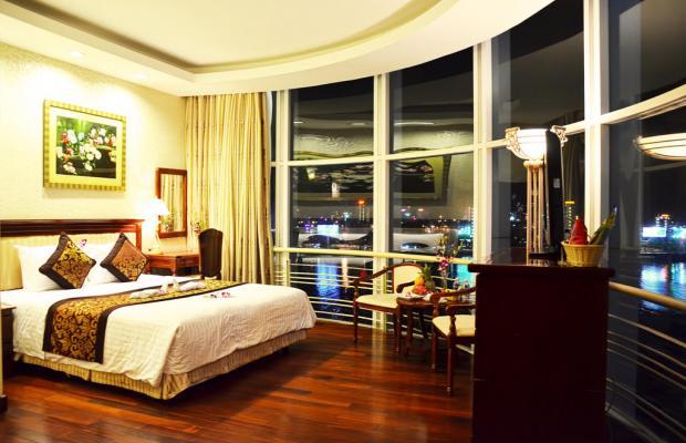 фотографии Sun River Hotel изображение №20