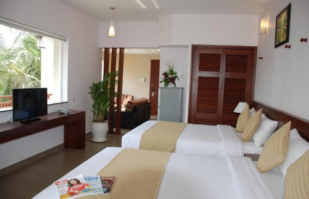 фото отеля Canary Beach Resort изображение №25