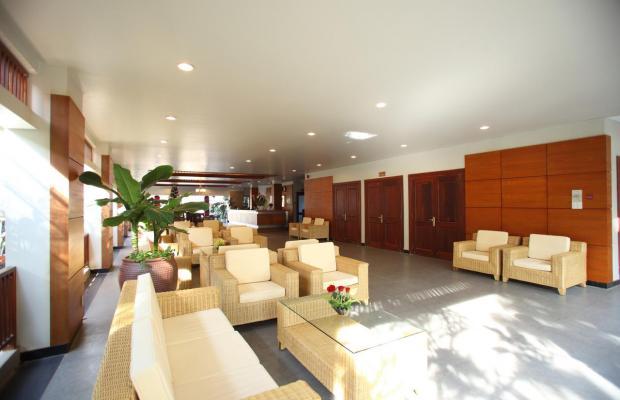 фотографии Canary Beach Resort изображение №8