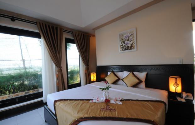 фото Champa Resort & Spa изображение №22