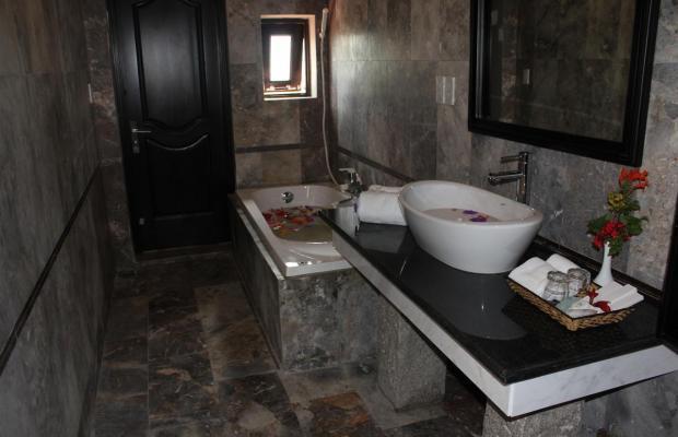 фото отеля Champa Resort & Spa изображение №9