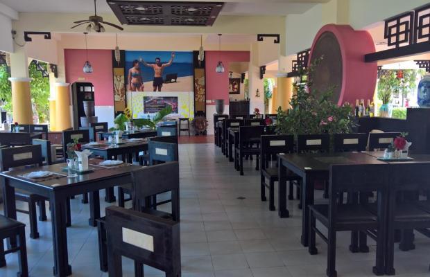 фотографии отеля Dynasty Mui Ne Beach Resort & Spa изображение №39