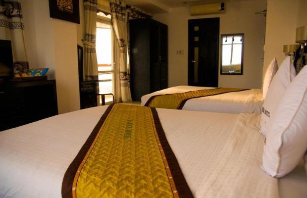 фотографии отеля Varna Hotel изображение №23
