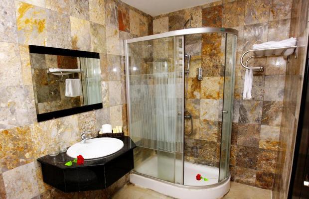 фотографии отеля Varna Hotel изображение №11