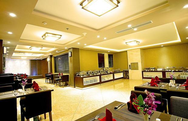 фотографии отеля Skylark изображение №19