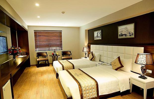 фотографии отеля Skylark изображение №11