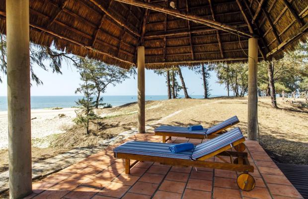 фотографии отеля Lazi Beach Resort (ex. Mom Da Chim Lazi Beach Resort; Exotica Playa Resort; Mom Da Chim Resort & Spa) изображение №59