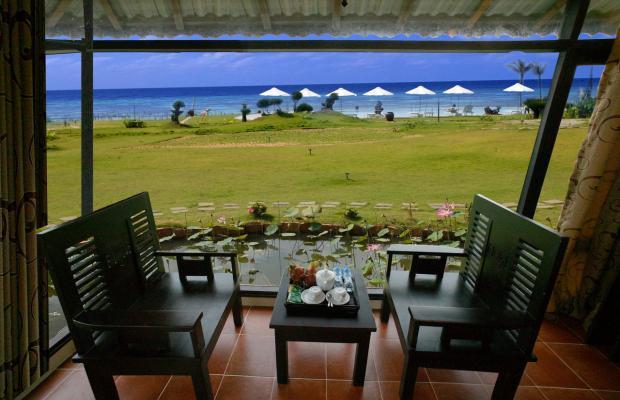 фотографии Fiore Healthy Resort изображение №20