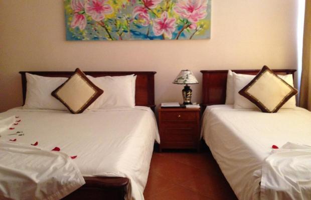 фотографии Holiday Diamond Hotel изображение №12