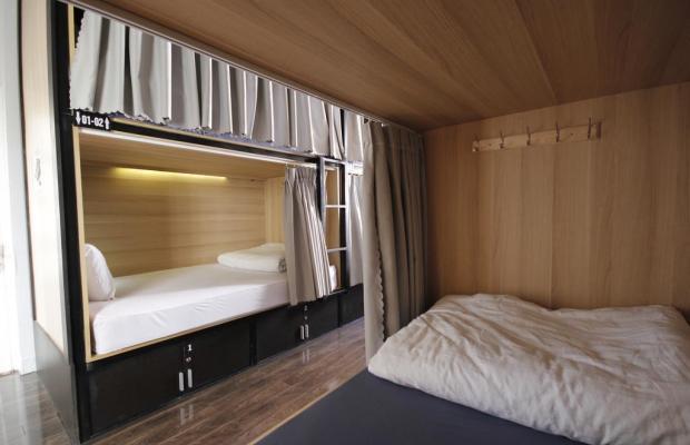 фотографии Binh Yen Hotel изображение №28
