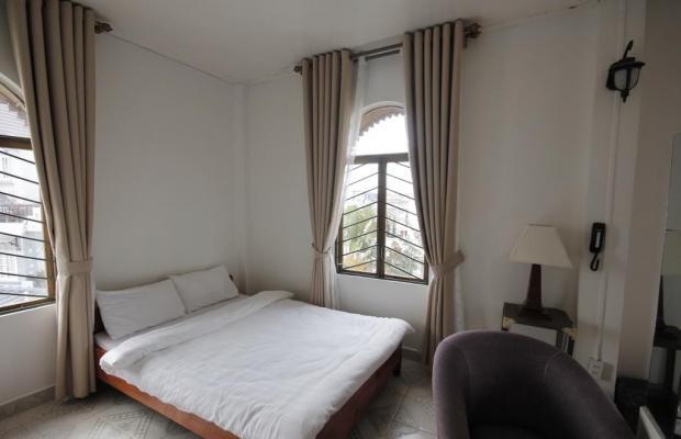фотографии отеля Binh Yen Hotel изображение №15
