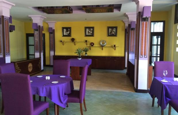 фото отеля Villa Hue изображение №17