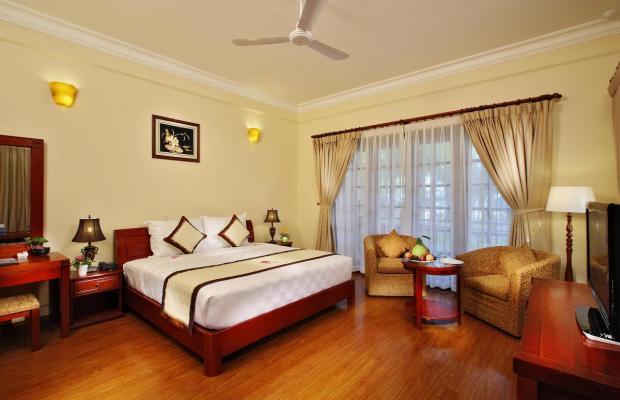 фотографии отеля Golden Coast Resort & Spa изображение №35