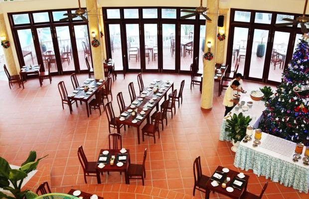 фотографии отеля Golden Coast Resort & Spa изображение №19