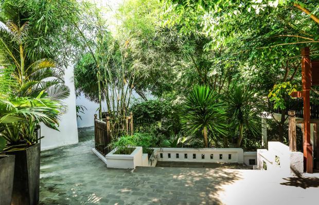 фотографии отеля Hoi An Coco River Resort & Spa (ex. Ancient House River Resort Hoian) изображение №3
