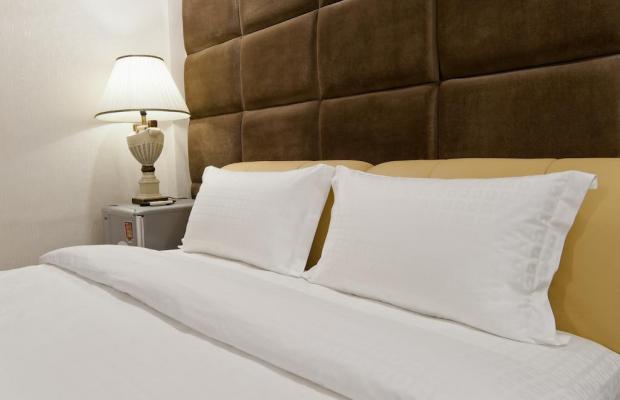 фотографии отеля Hongkong Kaiteki изображение №3