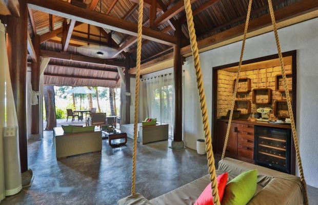 фотографии отеля L'Alyana Ninh Van Bay (ex. An Lam Ninh Van Bay Villas) изображение №3