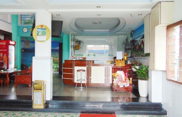фото Thanh Binh 3 Hotel изображение №34