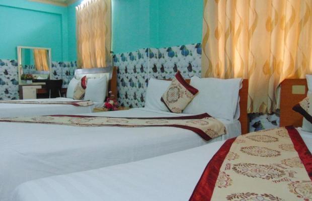фото Thanh Binh 3 Hotel изображение №30
