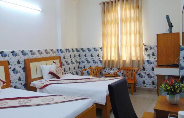 фото Thanh Binh 3 Hotel изображение №26