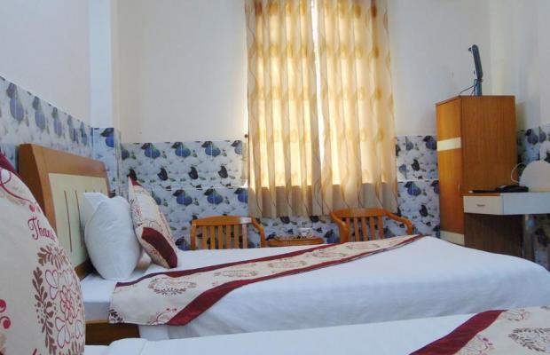 фото отеля Thanh Binh 3 Hotel изображение №25