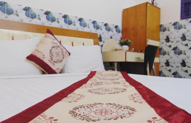 фотографии Thanh Binh 3 Hotel изображение №16