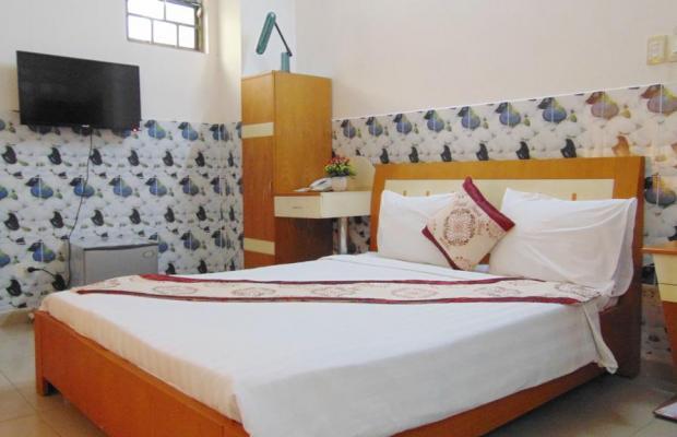 фотографии отеля Thanh Binh 3 Hotel изображение №3