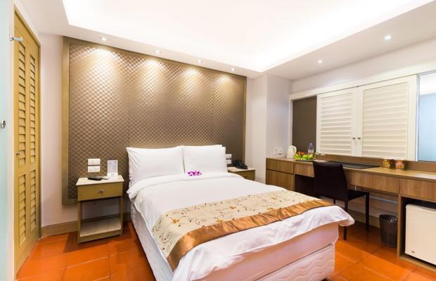 фото отеля Empress изображение №21