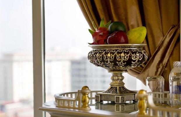 фото Eldora Hotel изображение №30