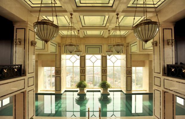 фото Eldora Hotel изображение №26