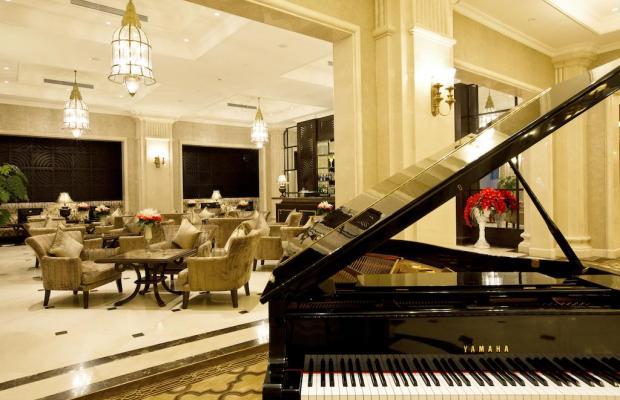 фото Eldora Hotel изображение №18