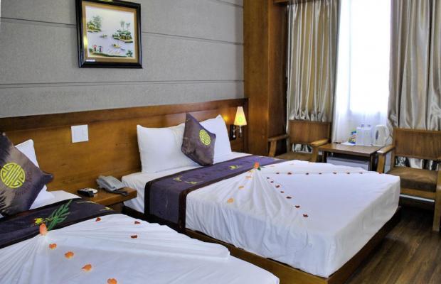 фото отеля Barcelona изображение №13