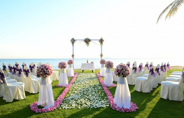 фото Hoi An Beach Resort изображение №2