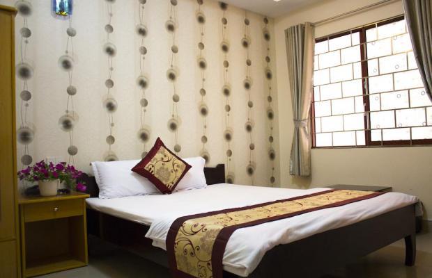 фотографии отеля Thanh Long Da Lat Hotel изображение №15