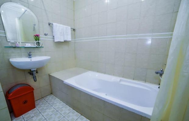 фото отеля Dai A Hotel изображение №45