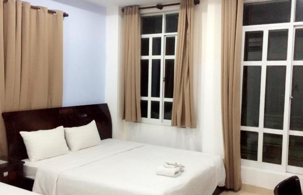 фото отеля Saigon Zoom Hotel изображение №9