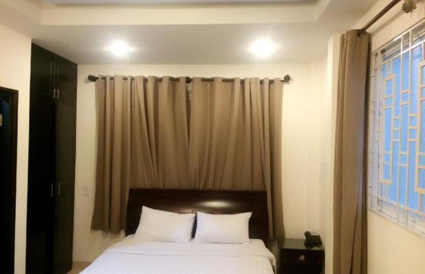 фото Saigon Zoom Hotel изображение №6