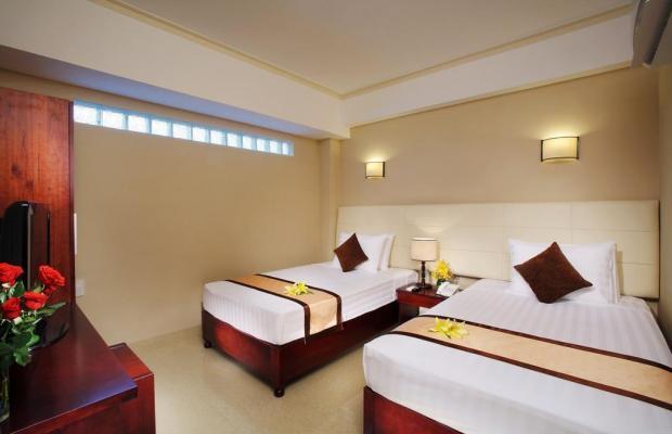 фото Fairy Bay Hotel изображение №18