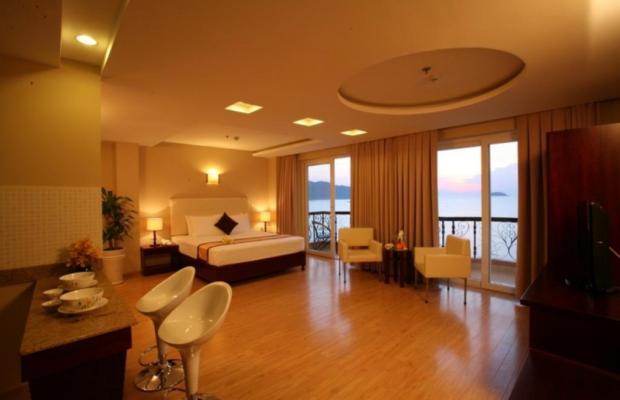фото отеля Fairy Bay Hotel изображение №9