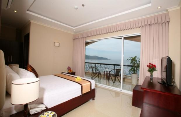 фото отеля Fairy Bay Hotel изображение №5