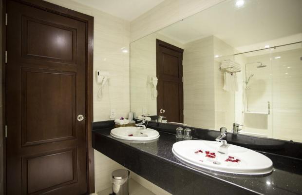 фото White Snow Hotel изображение №2