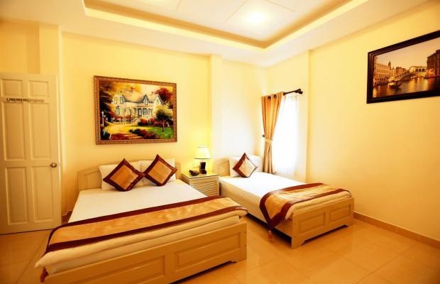 фотографии Tulip 2 Hotel изображение №48