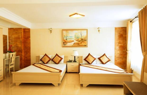 фотографии Tulip 2 Hotel изображение №32