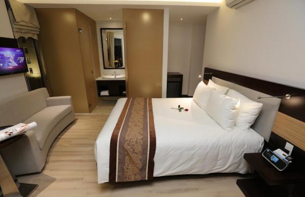 фотографии Dana Pearl Hotel изображение №16