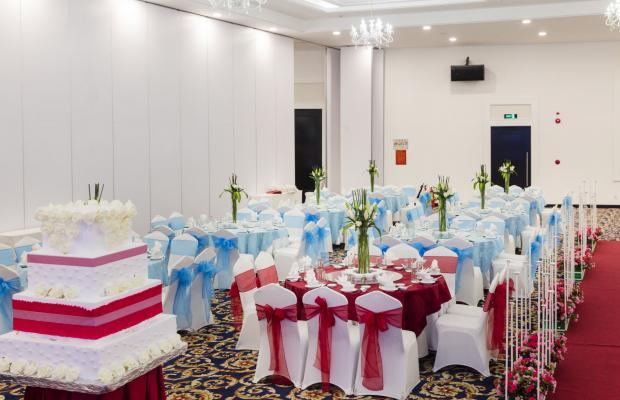 фотографии TTC Hotel - Premium Can Tho (ex. Golf Can Tho Hotel)   изображение №12