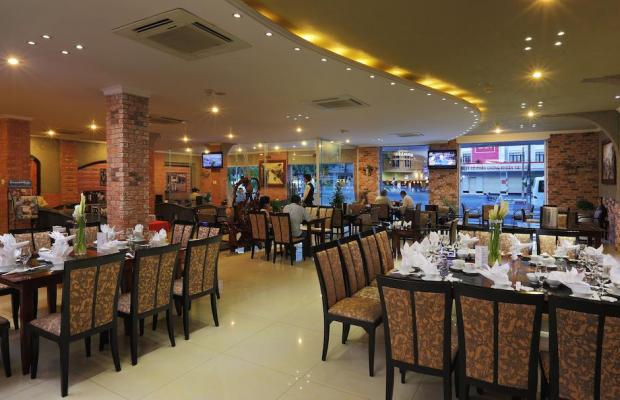 фото Royal Hotel Saigon (ex. Kimdo Hotel) изображение №26