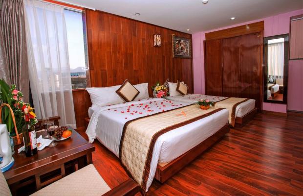 фотографии отеля Golden Rain изображение №27
