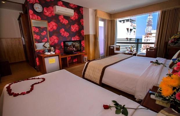 фото отеля Golden Rain изображение №13