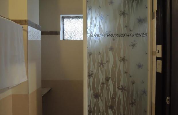 фотографии отеля La Pensee Hotel & Retaurant изображение №11